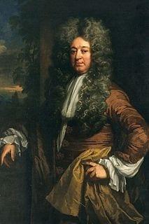 Sir George Fletcher