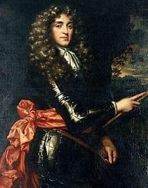 Sir Henry Fletcher, 1st Baronet