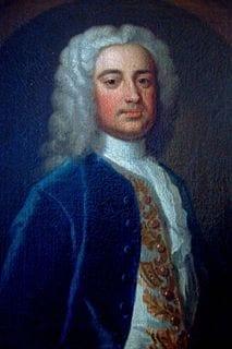 Sir Henry Vane Fletcher