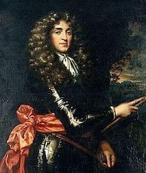 Sir Henry Fletcher